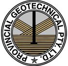 Provincial Geotechnical Pty Ltd